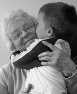 hugsgrandma